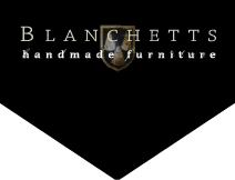 Blanchetts Fine Furniture Blanchetts Furniture